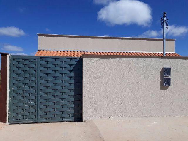Residencial Lagoa - Foto 4