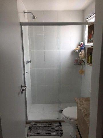 Apartamento à venda com 1 dormitórios em Paraíso, São paulo cod:AP2766_VIEIRA - Foto 11