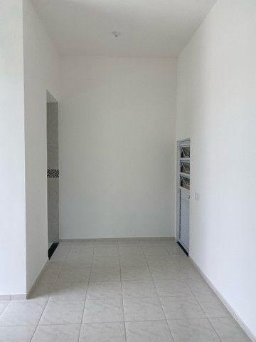 Casa Plana, Pedras, Nova, 3 Qtos, 98m2 e 2 Vagas - Foto 4