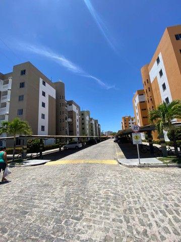 Condomínio Porto Atlântico - pronto para morar= - Foto 8