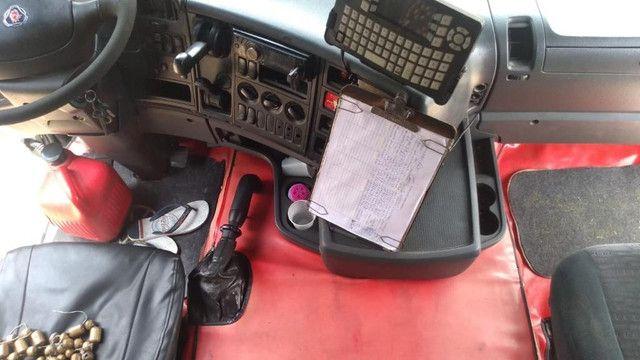Scania  - Foto 11