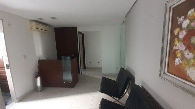 Sala à venda, 95 m² por R$ 550.000,00 - Espinheiro - Recife/PE - Foto 7