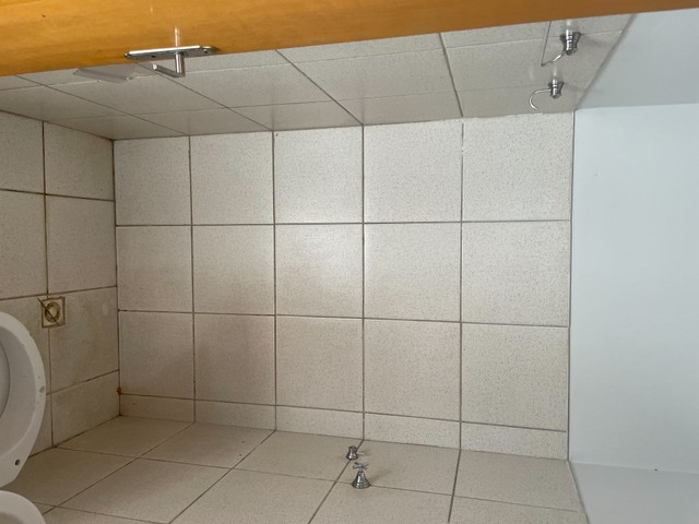casa / apartamento térreo para aluguel 2/4 c/ gar. St.Vila Regina - Goiânia - GO - Foto 10