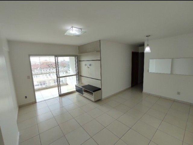 Apartamento com 93 metros com 3 Suítes Residencial Eldorado - Goiânia - GO - Foto 8