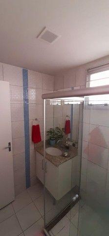 Apartamento excelente na Mata da Praia - 70m²  - Foto 3