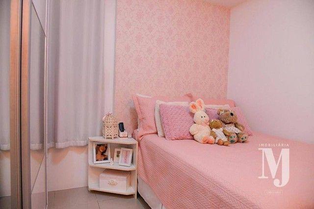 Recife - Apartamento Padrão - Boa Viagem - Foto 16