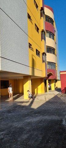 foto - Fortaleza - Jardim América