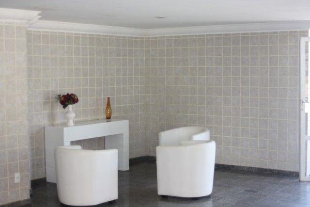 """""""Excelente"""" Cobertura duplex, Locação tem 148m² 3/4 3 suítes no Imbuí - Salvador - BA - Foto 16"""
