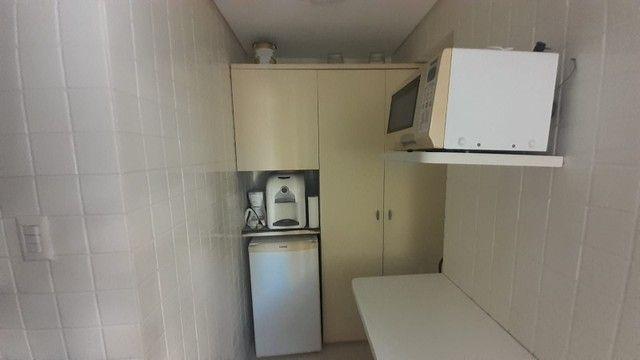 Sala à venda, 95 m² por R$ 550.000,00 - Espinheiro - Recife/PE - Foto 8