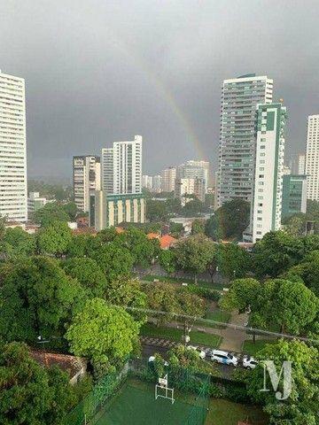 Recife - Apartamento Padrão - Casa Forte - Foto 2