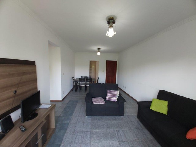 Apartamento para venda, 89 m2, 2 quartos, Condomínio Parque  Imperial, Parque 10,  Manaus  - Foto 18