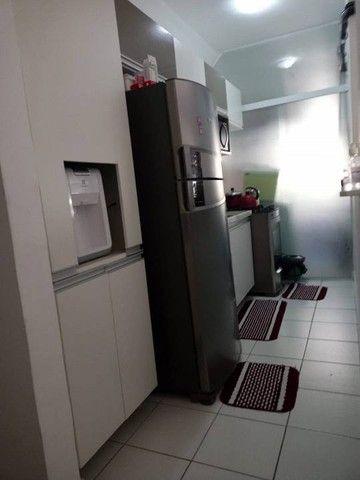 Apartamento para venda possui 67 metros quadrados com 3 quartos em Cambeba - Fortaleza - C - Foto 13