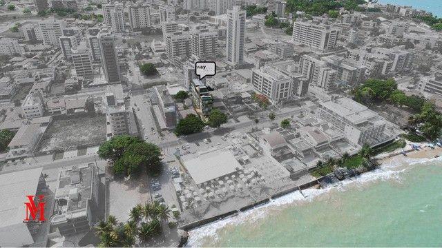 Apartamento com 1 dormitório à venda, 22 m² por R$ 239.900,00 - Bessa - João Pessoa/PB - Foto 6