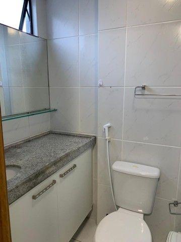 Alugo apartamento 1 quarto por R$ 1.700,00  - Foto 6