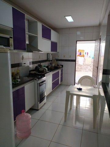 Casa na Conceição - Foto 5