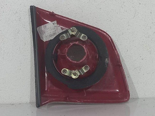 Lanterna traseira Direita Spacefox 07/10 ( MALA ) - Foto 4