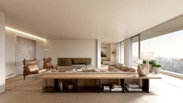Apartamento à venda com 3 dormitórios em Moinhos de vento, Porto alegre cod:RG5267 - Foto 5