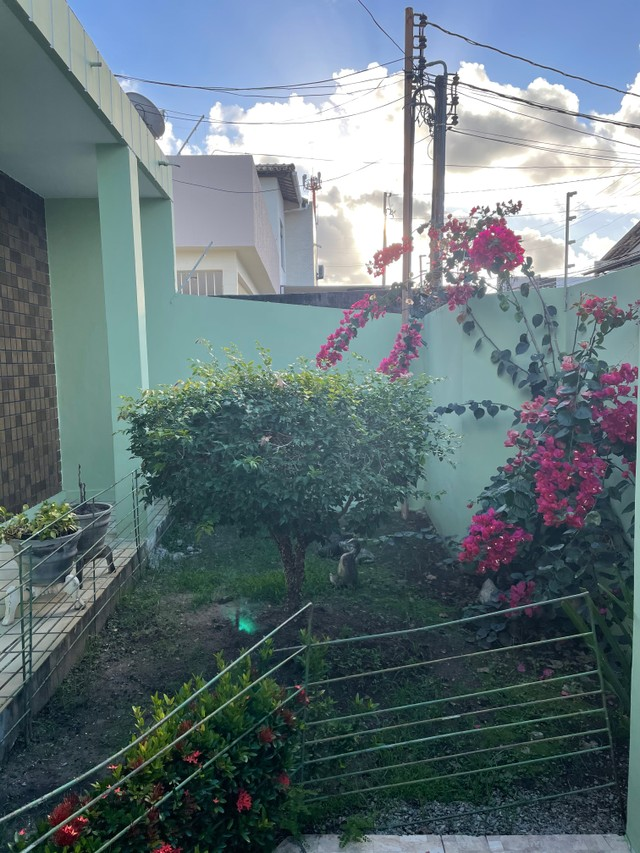 , Casa no Inácio Barbosa - Foto 2
