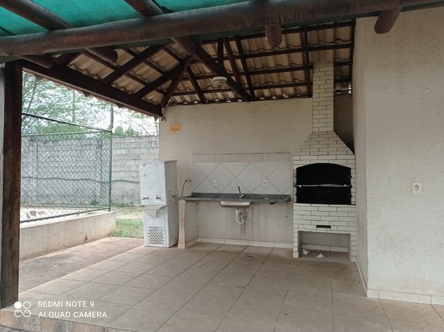 Casa de condomínio para venda 3 quartos - Foto 14