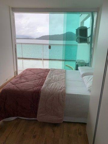 Apartamento vista Mar  - Foto 6