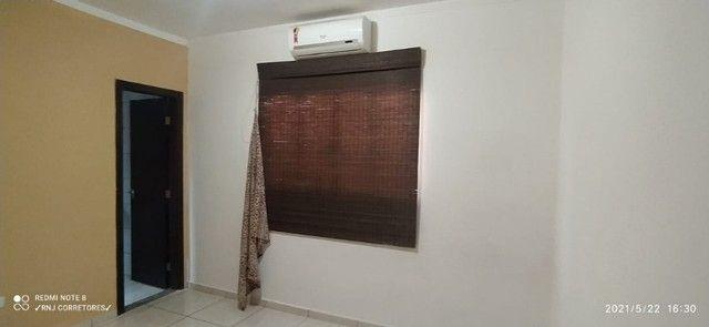 Casa com 3 quartos, sendo 01 suíte, bairro Mata do Segredo - Foto 5