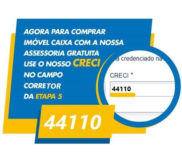 LOTEAMENTO JARDIM SCHONWALD - Oportunidade Única em VIAMAO - RS   Tipo: Casa   Negociação: - Foto 5