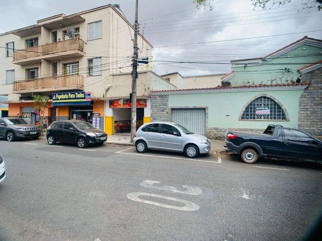 Belo Horizonte - Casa Padrão - Padre Eustáquio - Foto 16