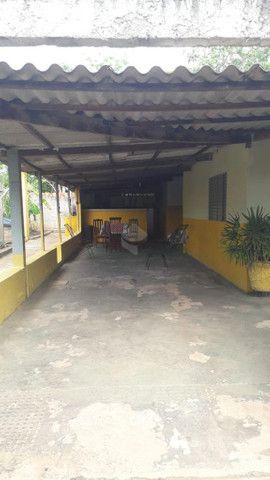 Casa de condomínio à venda com 3 dormitórios cod:BR3CS12520 - Foto 2