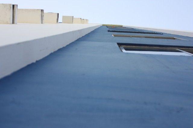 """""""Excelente"""" Cobertura duplex, Locação tem 148m² 3/4 3 suítes no Imbuí - Salvador - BA - Foto 9"""