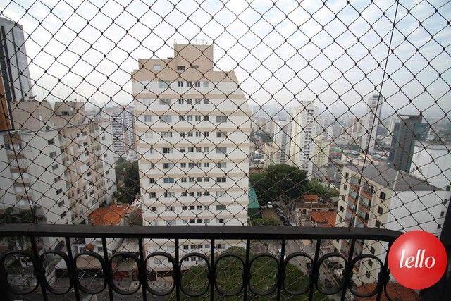 Apartamento para alugar com 4 dormitórios em Santana, São paulo cod:229475 - Foto 20