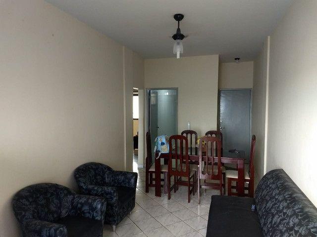 Apartamento 2 quartos em Piúma frente para o mar. - Foto 2