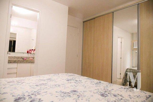 Recife - Apartamento Padrão - Boa Viagem - Foto 11