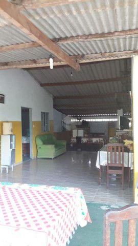 Casa de condomínio à venda com 3 dormitórios cod:BR3CS12520 - Foto 5