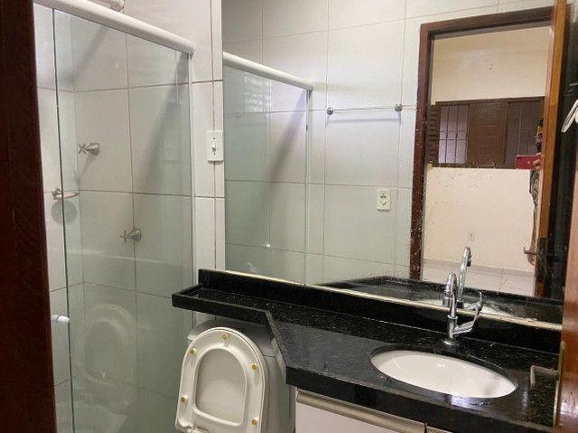 casa em nova mangabeira - Foto 16