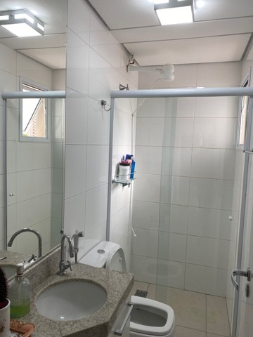 Apartamento para venda - Foto 9