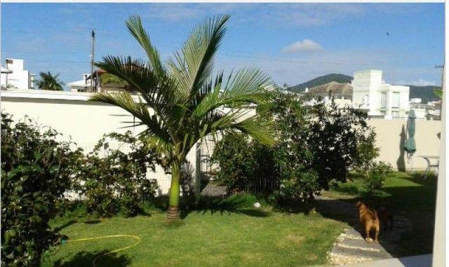 Casa em alto padrão - Ingleses Central - 660m da praia - Escritura Pública e financiável - Foto 13
