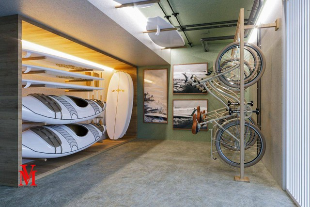 Apartamento com 1 dormitório à venda, 22 m² por R$ 239.900,00 - Bessa - João Pessoa/PB - Foto 5