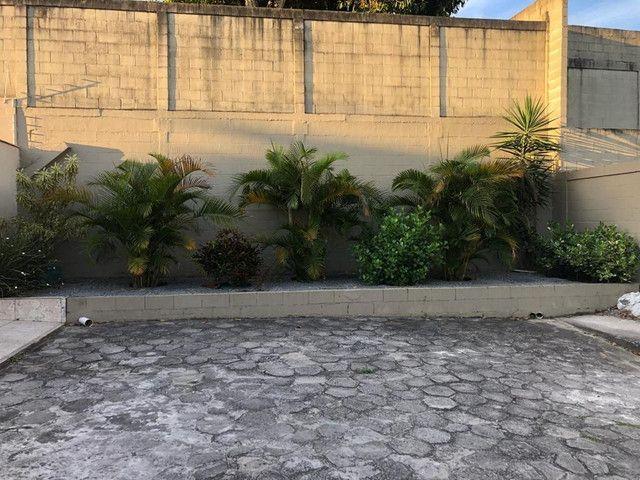 Linda Casa duplex com 2 quartos no Fonte Grande em Linhares - Foto 3