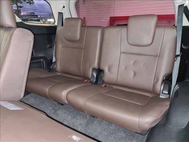 Toyota Hilux Sw4 2.7 Srv 7 Lugares 4x2 16v - Foto 10