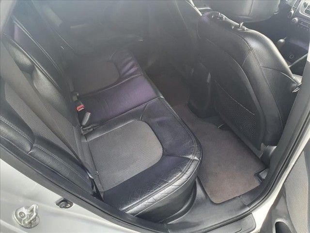 Hyundai Ix35 2.0 Mpfi Gls 4x2 16v - Foto 13