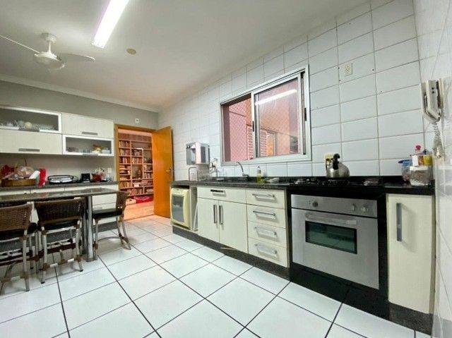 Apartamento Bairro Jardim Das Américas, Condomínio Clarice Lispector  - Foto 16
