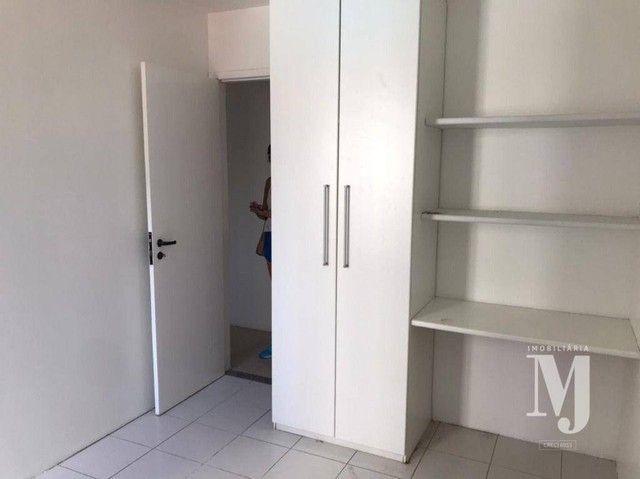 Recife - Apartamento Padrão - Boa Viagem - Foto 7