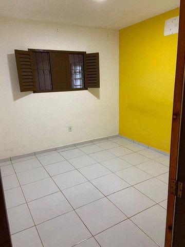 casa em nova mangabeira - Foto 10