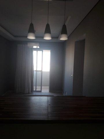 Apartamento com 2 dormitórios sendo 1 suíte próximo à USC - Foto 6