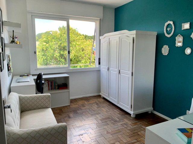 Apartamento com 2 quartos em ótima localização - Foto 5