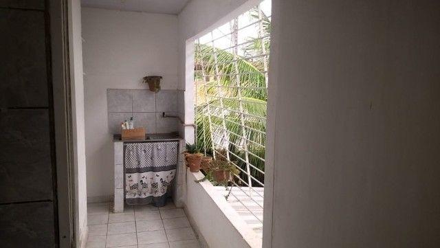 Aluga-se Apartamento com 2 quartos - Várzea - Foto 2