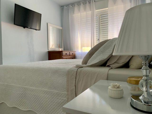 Apartamento com 2 quartos em ótima localização - Foto 10