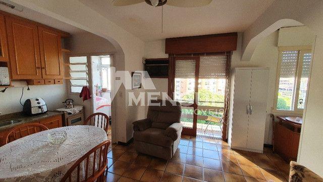 Apartamento à venda com 1 dormitórios em Jardim lindóia, Porto alegre cod:11171 - Foto 2