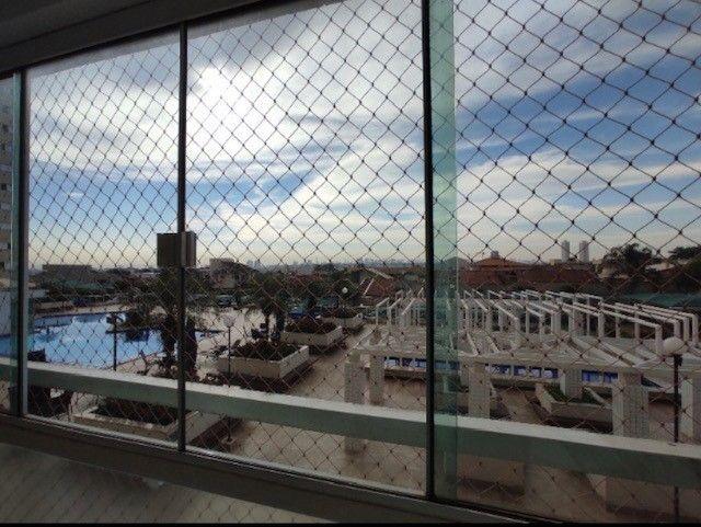 Apartamento com 93 metros com 3 Suítes Residencial Eldorado - Goiânia - GO - Foto 19
