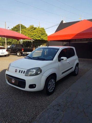 Fiat UNO ATTRACTIVE 1.4 - Foto 2